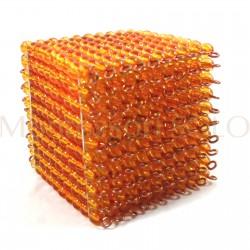 Złoty materiał - 1 złoty 1000